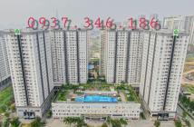 Bán căn hộ Lexington - Q2, 1 phòng ngủ, giá đầu tư chỉ 2.15 tỷ, LH 0937 346 186