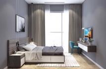 Bán nhanh căn hộ Sadora Sala 2 Phòng ngủ 88m2, view đẹp thoáng, giá chỉ 5.8 tỷ