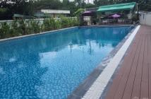 Đại diện cho Saigonhomes chúng tôi bán 1 số căn hộ khách ký gửi lại giá đảm bảo rẻ nhất thị trường 2PN giá 1.75 tỷ 0918051477