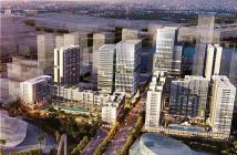 Chuyển nhượng CH 2PN Metropole tòa Crest 100m2, 13.4 tỷ view hồ bơi, Empire 88 tầng, LH 0906780289
