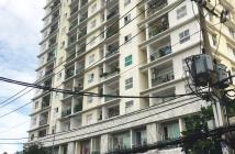 Kẹt tiền bán gấp căn hộ chung cư Khang Gia tân hương, 1PN,1WC, DT 58m2, giá 1.3 tỷ TL Giấy tờ hợp lệ