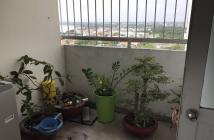 Cần bán gấp căn hộ Phú Mỹ Thuận lầu cao view đẹp,Huỳnh Tấn Phát,Nhà Bè