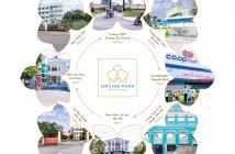 Bán căn hộ Orchid Park(Phú Gia) Phú Xuân,Nhà Bè