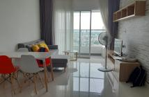 Cho thuê căn hộ Tulip, quận 7, 2 phòng ngủ, nhà đẹp, giá 9tr5, LH – 0916808038