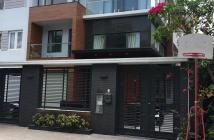 Nợ Ngân hàng bán trước Tết Biệt thự Nam Thông 8x18m giá 19,9 tỷ, nhà đẹp ở liền - 0904.044.139