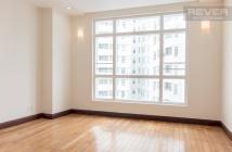 Cần cho thuê căn hộ chung cư 8X Đầm Sen, 75 Tô Hiệu, Q.Tân Phú, DT 53m2, 1PN, 6.5tr/th, view đẹp, nội thất đầy đủ,