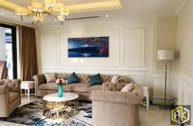 Căn hộ an gia West gate Park Giá chủ đầu tư căn 2PN giá 1,8 tỷ căn. Ngân hàng cho vay 70% căn hộ