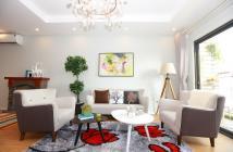 Tập đoàn an gia căn hộ West gate Park Bình chánh giá đợt 1 CĐT căn 2PN giá 1,8 tỷ căn, Vay70% căn hộ