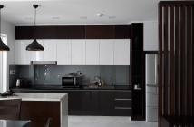 DUY NHẤT-Chuyển nhượng căn hộ 3PN Orchard Garden 96m2, đầy đủ nội thất. Giá 6 tỷ. Đã có sổ hồng