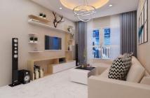Bán ngay căn hộ Hưng Ngân, 65m2, 2 phòng ngủ, 2WC, gia 1,4/ty LH 0396 282934 Hiền