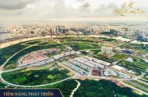 Sở hữu ngay căn hộ Paris Hoàng Kim - Vị trí vàng chỉ 65tr/m2 (chưa VAT). LH ngay 0962560686