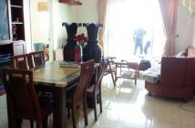 Chung Cư Fortuna Đường Vườn Lài Quận Tân Phú, 2 Phòng Ngủ Cần Tiền Bán Gấp Trước Tết.