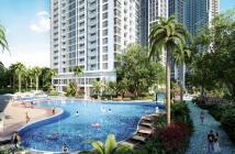 Mở bán căn hộ MT Lương Định Của Q2, bàn giao Full chỉ 63tr/m2. LH 0938780895