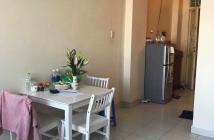 Cho thuê căn hộ chung cư Minh Thành, Lê văn lương, quận 7, DT 108m2, 3pn, 2wc, full nội thất, giá 11tr5, lầu cao căn góc, thoáng m...