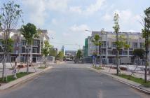 Cần Bán Gấp Nhà Phố Mặt Tiền Quận 7 Thuận Tiện Kinh Doanh Giá 11 tỷ