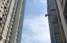 Opal Tower- Saigon Pearl cần bán căn hộ 1PN số 3 diện tích 50m2 giá chỉ 3.5 tỷ. Liên hệ hotline PKD 0909 255 622