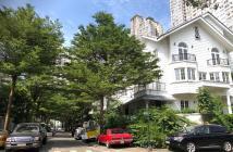 Cần bán căn hộ 1PN số 1 Opal Tower- Saigon Pearl diện tích 86m2 giá chỉ 4.8 tỷ. Liên hệ hotline PKD 0909 255 622