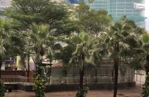 Kẹt tiền cần bán căn hộ cao cấp 2PN số 5 Opal Tower- Saigon Pearl diện tích 90m2 view thoáng. Liên hệ hotline: 0909 255 622