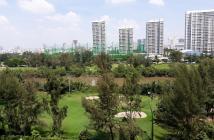 Hạ giá Căn hộ Happy Valley Phú Mỹ Hưng giá rẻ nhất thị trường 4.8 tỷ 115m2 - 3PN - 0904.044.139