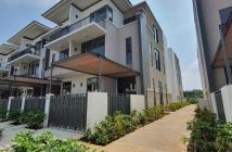 Giá rẻ nhất Lavila Kiến Á Nhà Bè hiện tại là 7,3 tỷ, không có giá thấp hơn - 0904.044.139