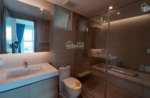 Bán căn hộ SADORA 3PN tầng cao view ngoài hướng sông Sài Gồn đẹp và thoáng mát Giá 7,1 tỷ