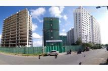 Căn hộ Green Town Bình Tân 2PN, 2WC, 27 tr/m2, giá gốc từ chủ đầu tư. Quý 1/2020 nhận nhà