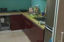 Gia đình kẹt tiền dịp cuối năm cần bán gấp căn hộ Khang Gia Tân Hương, Tân Phú, 57m2, 1PN, 1WC, giá 1 tỷ 150, LH 0917387337 Nam