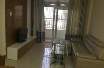 Chính chủ cần bán căn hộ Âu Cơ Tower, Tân Phú, 68m2, 2PN, 2WC, sổ hồng, giá 2 tỷ 250, LH 0917387337 Nam