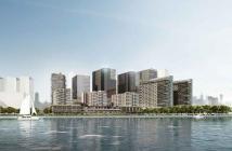 Cần bán 2PN Metropole tòa Crest 100m2 view hồ bơi,Empire 88 tầng 13.8 tỷ VAT 0906780289