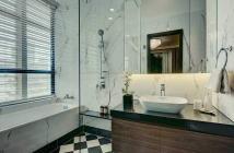 Cần bán căn hộ D'Edge Thảo Điền,2 PN 93m2,nội thất cao cấp, view sông SG, giá 7.6 tỷ.LH: 0906803250.