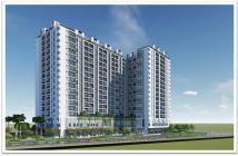 Chính chủ sang nhượng căn Duplex B17.14 dự án Ricca, chênh 20-30 triệu.