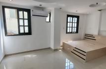 Cho thuê căn hộ ngay Bờ kè q3 giá chỉ 3,5tr-8tr/ tháng. Lh 0903310213