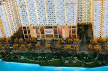 Shophouse Green River - Phạm Thế Hiển Q. 8, 1 trệt 1 lầu, 6.5 tỷ, 150m2