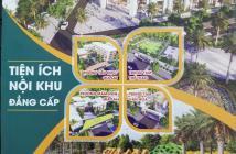 600 nền đất 397 căn nhà phố_239trieu/130m Gia_Lai_New_City
