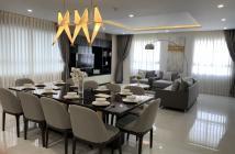 Penthouse Duplex cao cấp tầng 17 Chung cư 4s Riverside Garden. diện tích 230m2 giá 6.490-tỉ.Liên hệ:0915.55.66.72