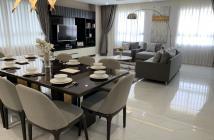 Penthouse Duplex cao cấp tầng 17 Chung cư 4s Riverside Garden đường 17.Liên hệ:0915.55.66.72