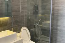 Bán penthouse chung cư 4S Riverside Garden, Thủ Đức, full nội thất:0915.55.66.72