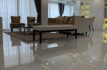 Cần bán căn penthouse chung cư 4S Bình Triệu DT 260m2 giá 5 tỷ 500 triệu.lh:0932.55.66.72