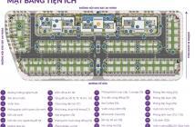 The Terra An Hưng - chung cư đáng mua nhất Quận Hà Đông