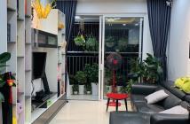 Bán căn CH quận Phú Nhuận Golden Mansion 3pn 91m2, căn góc, full NT, view CV, chỉ 5 tỷ