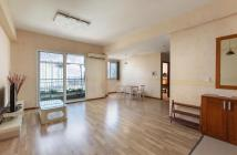 Cần bán căn hộ Vstar 3 Phòng ngủ 118m2 view Sông SG