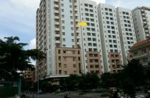 Chính chủ bán căn hộ chung cư tại Dự án Bàu Cát II, Tân Bình diện tích 66m2 giá rẻ 2.27 Tỷ