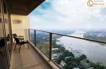 Lái Thiêu - Thuận An, Thanh toán 300 triệu sở hữu nhà - cuối năm nhận nhà - sổ hồng riêng