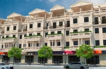 Cần bán gấp nhà phố KDC Cityland Park Hills giá 13 tỷ
