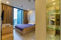 Chuyên cho thuê căn hộ Vinhomes Golden River Ba Son giá tốt nhất thị trường LH 0917375065