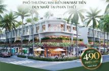Thanh Long Bay. Thiên đường nghỉ dưỡng