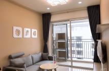 Cần bán CH tầng cao tại chung cư Golden Mansion-Full Nội thất-2PN/2WC. Giá thanh toán chỉ 3.68 tỷ. LH: 094 741 9009