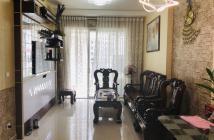 Chỉ với 3.9 tỷ sở hữu ngay 100% GT căn hộ 75m2/2PN tại Golden Mansion Phú Nhuận, đã có NT