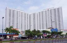 Căn hộ mặt tiền đường Kinh Dương Vương giá tốt nhất thị trường quận Bình Tân-nhận nhà ở ngay cđt Hưng Thịnh