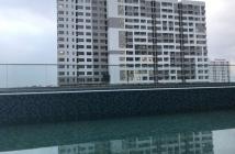 Cần bán gấp căn hộ Flora Novia, DT 57m2/ 2PN / 1WC giá 2.230 tỷ, bao hết thuế và phí